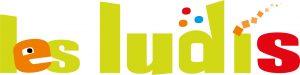 Logo Les Ludis