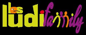 Logo LudiFamily
